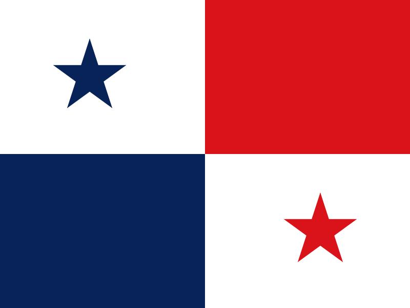 Las Opciones binarias IQ Option Panama